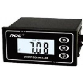 Мониторы и контроллеры pH
