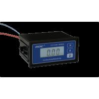 Контроллер электропроводности и солесодержания CCT-3320E