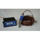 Контроллер электропроводности и солесодержания CCT-3320