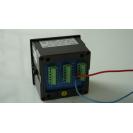 Контроллер сопротивления CCT-3320E
