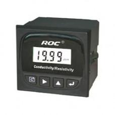 Контроллер электропроводности и солесодержания CCT-5320Е