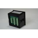 Контроллер сопротивления CCT-8301A