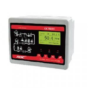 Контроллер CCT-9300