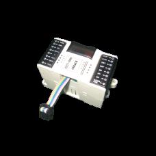 Модуль измерения электропроводности CCT-1000