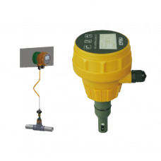 Монитор электропроводности CCT-8920 (0,1 см-1)