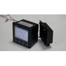 Контроллер EC/TDS/NaOH/HNO3 CIT-8800
