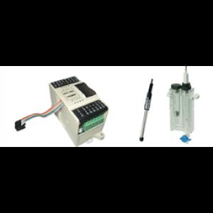 Модуль измерения растворенного кислорода DCT-1000