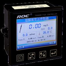 DO контроллер DCT-8600A