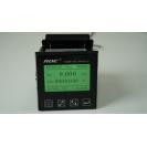 Монитор потока жидкости FCT-8350