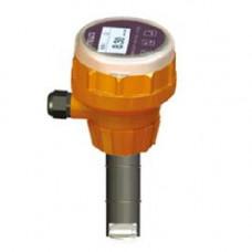 Контроллер FCT-8920