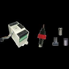 Модуль измерения потока жидкости FCT-1000
