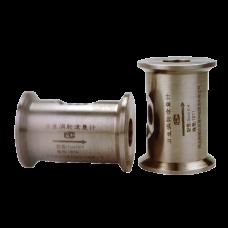 Санитарный турбинный расходомер FTP-1014
