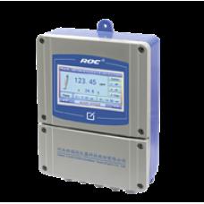 Контроллер параметров качества воды MFC-1200