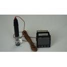 ОВП контроллер ORP-8500A
