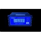 рН контроллер рН-3510