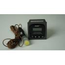 рН контроллер рН-5510