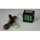pH контроллер рН-8500A