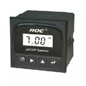 ОВП контроллер ORP-5510