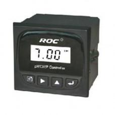 ОВП контроллер ORP-5520