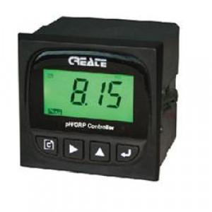 ОВП контроллер ORP-7510