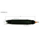 ОВП электрод ORP-1110A