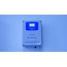 Контроллер фтора POF-2200