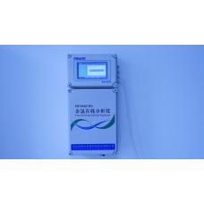 Контроллер свободного хлора и рН POP-8300