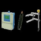 Контроллер рН и ОВП POP-6900