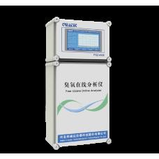 Контроллер растворенного озона KRDY-2056