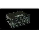 Контроллер обратного осмоса ROC-2015