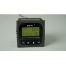 Контроллер обратного осмоса ROC-8221