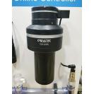 Монитор мутности воды TUR-2200L
